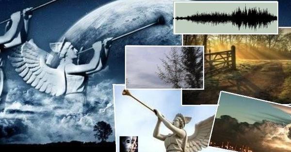 apocalypti sound in slovakia